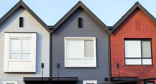 Canadian Housing Markets Are Split between Buyers and Sellers
