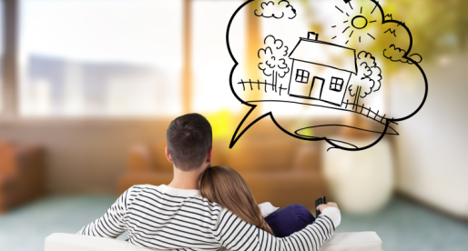 What Does the Future Hold for the Mortgage Stress Test?