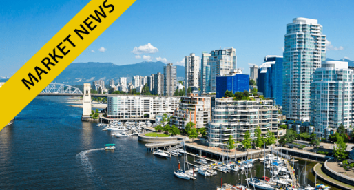 Vancouver Real Estate Market Falls Even Lower in March 2019
