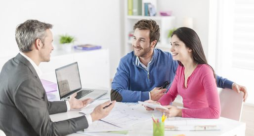 7 Questions for Your Mortgage Lender