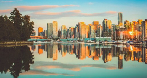 Uber-Expensive Vancouver Eclipsed by World's Much Hotter Real Estate Markets