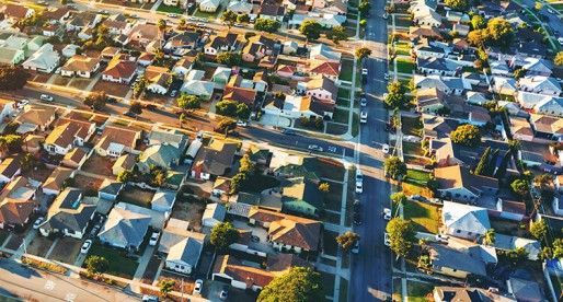 What Do Regional Real Estate Trends Look Like in the U.S. for 2019?