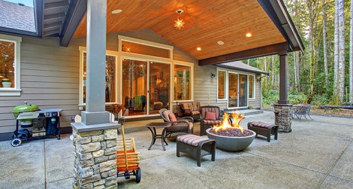 Get Your Patio Summer-Ready with These 6 Tips