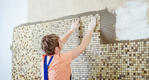 Avoid These 8 Mistakes When Renovating Your Bathroom
