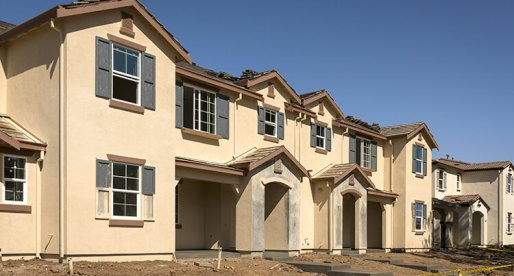US Housing Affordability: The Obstacles to Building Lower-Cost Homes