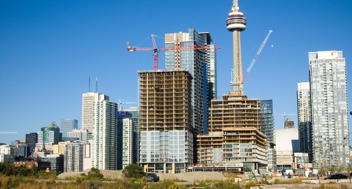 Ontario's New Housing Supply Action Plan: Will It Solve the Affordability Crisis?