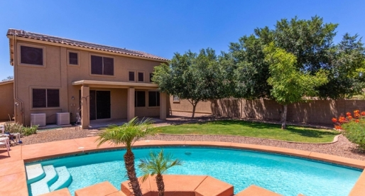 Phoenix Real Estate: What You Can Buy for $270,000