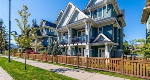 Chilliwack Real Estate: What You Can Buy for $500,000