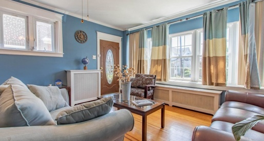 Philadelphia Real Estate: What You Can Buy for $230,000
