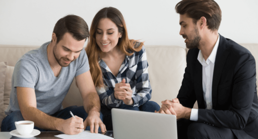 Answers to the Most Common Mortgage Questions