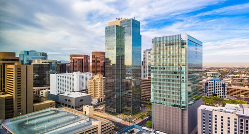 Phoenix's Hot Housing Market Backed by Census Data
