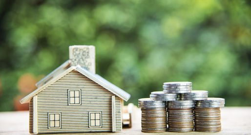 Closing Costs to be Aware of When Buying a Home