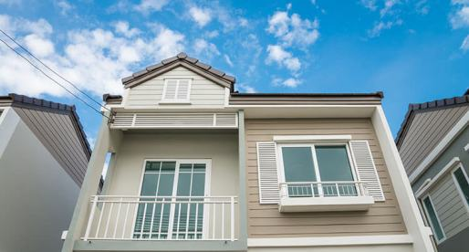 House Flipping on the Rise in the U.S.