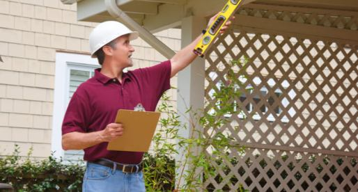 7 Things Home Buyers Should Know about Home Inspections