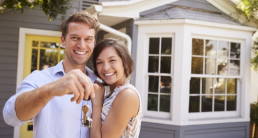 7 Things Self-Employed People Need to Know About Buying a Home