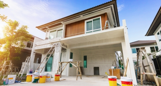 The 8 Steps Before Any Major Renovation Project