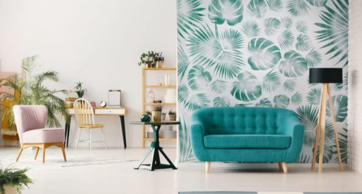 Wallpaper Dos and Don'ts: Useful Tips for Your Home Design