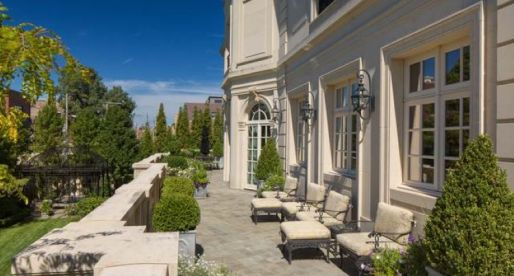 These Are Chicago's Top 10 Most Expensive Homes for Sale Right Now