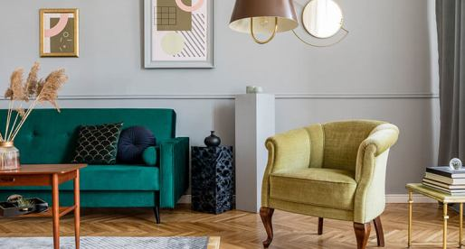 Incorporating Vintage Elements in Your Home Design: Dos and Don'ts