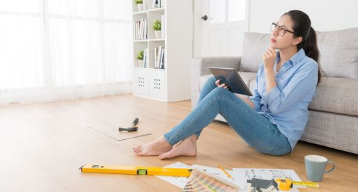 Home Decorating Don'ts: 6 Things You Should NEVER Do