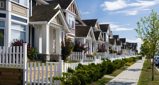 Housing Prices Substantially Higher in Canada Than in the U.S.