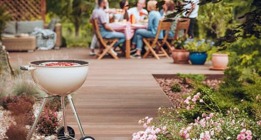 7 Backyard Tips to Get Ready for the Best Summer