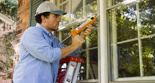 5 Maintenance Hacks to Keep Your House in Top Condition