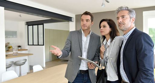 The 10 Qualities of a Great Real Estate Agent