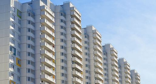 Cooperatives vs Condominiums Part 2: Pros and Cons of Condos