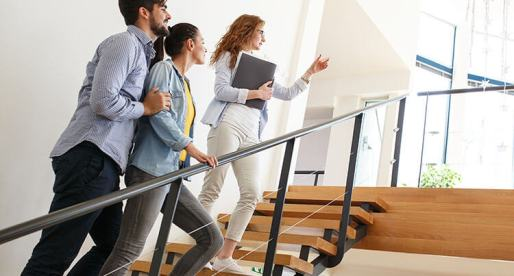 10 Best Tips for Renting Out Your Home
