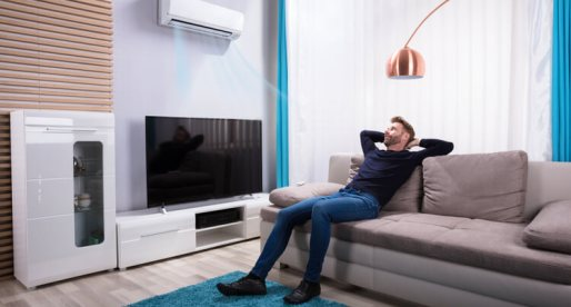 How to Keep Your Home Cool Without Cranking Up Your Electricity Bill