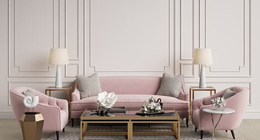 Incorporating Timeless Interior Design into Your Home: 8 Tips