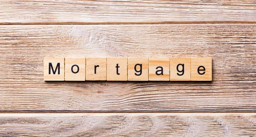 Fixed vs. Variable: Key Influencers of Mortgage Rates in Canada