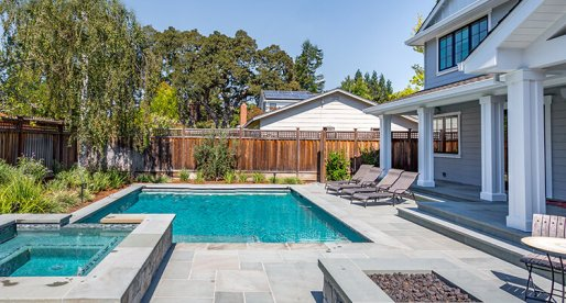 10 Maintenance Tips to Keep Your Pool in Top Condition