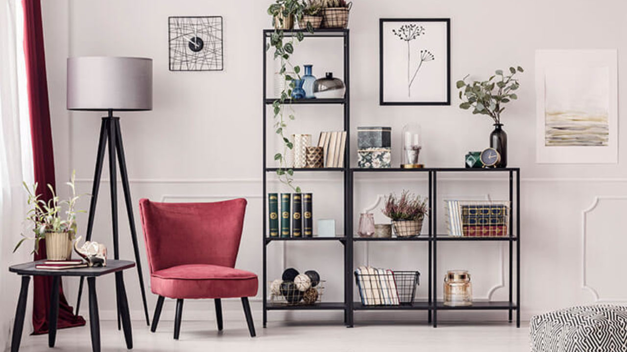 Interior Design Principles What You Need To Know Point2 News