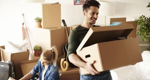 Top 10 Tips for Moving out of a Rental