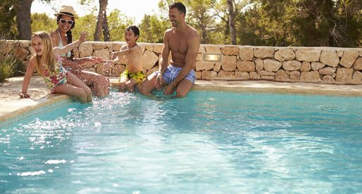 The Pros and Cons of Buying a House with a Pool
