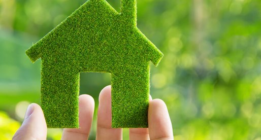 Eco-Friendly Living Hits Record Highs in the U.S.