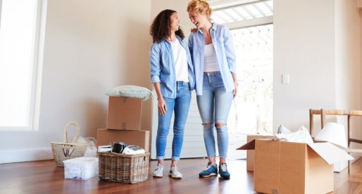 Buying a Home with a Friend: Communication is Key