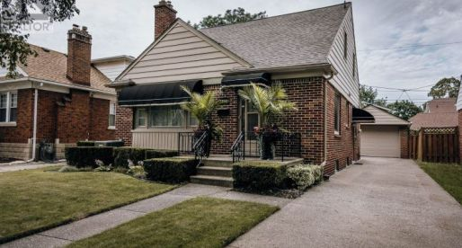 Windsor Real Estate: What You Can Buy for $330K