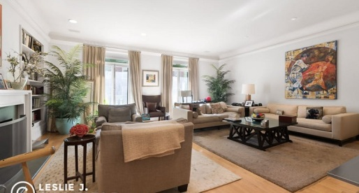 Upper East Side Stunning Gem: 7 East 88th Street