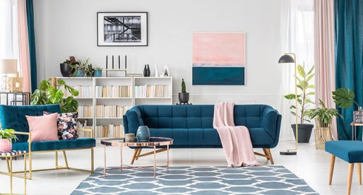 Home Decor: What NOT to Mix & Match