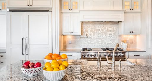 7 Home Staging Moves that Will Sabotage a Sale