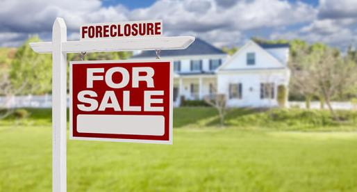 Buying a Foreclosed Home: 10 Things You Need to Know