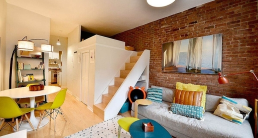 Manhattan Real Estate: What You Can Buy for Less Than $500K