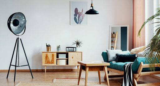 Eclectic Home Design: What You Need to Know