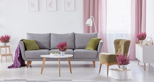 [Home Design] What's HOT & What's NOT