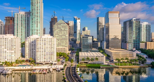 Top 10 U.S. Metros Where Even High-Earners Face Housing Challenges