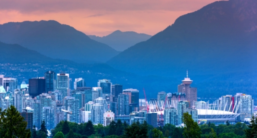 Vancouver: 2nd Most Likely in North America to Risk a Housing Bubble