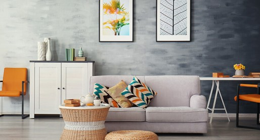 Planning to Sell? Here's Why You Need to Pay Extra Attention to Decluttering